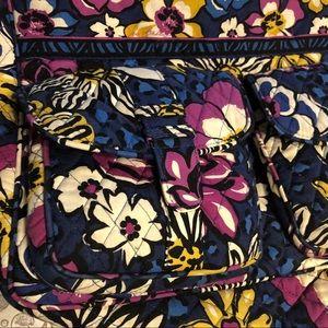 Vera Bradley Bags - Vera Bradley Weekender Bag
